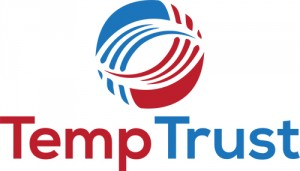 temptrust logo small