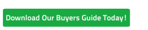 Continuous Monitoring Buyers Guide Download v2