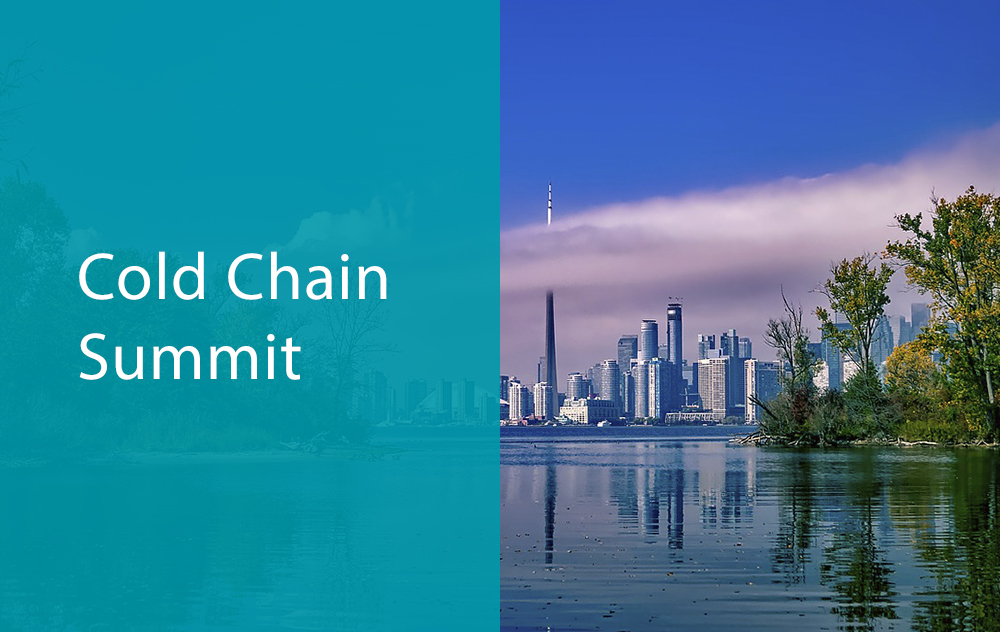 Cold Chain Summit